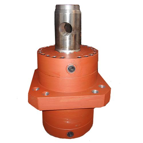 供应剪板机油缸闸式剪板机油缸_建湖华星液压机械有限