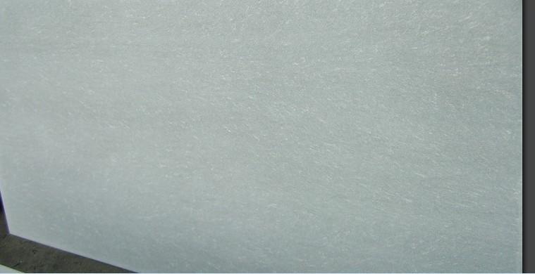 供应北京美岩水泥板|木丝水泥板施工方法详细介绍