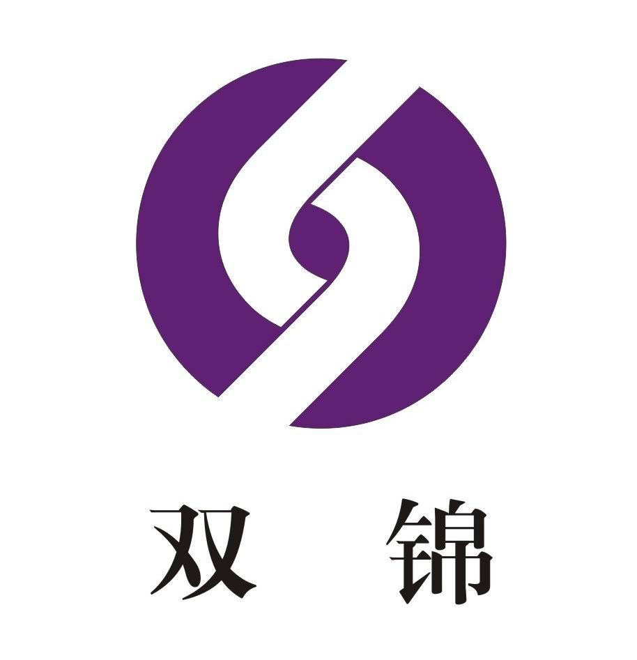上海电缆厂有限公�_成都国壹贸易有限公司 天津市电缆总厂橡塑电缆厂 厦门科比特自动化