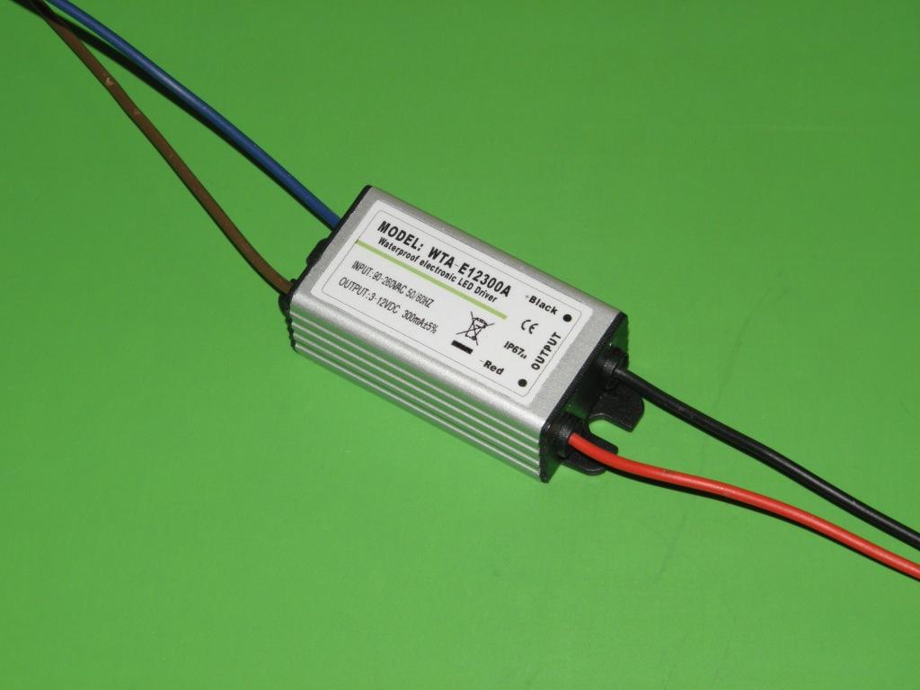 商国互联首页 产品库 电工电气,照明 电源 开关电源