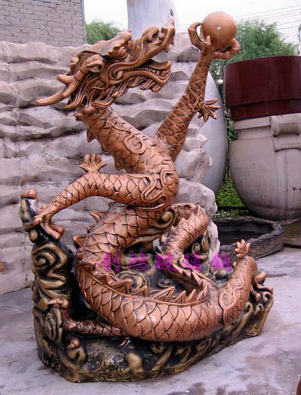 供应玻璃钢雕塑,动物雕塑,造型雕塑,雕刻工艺品
