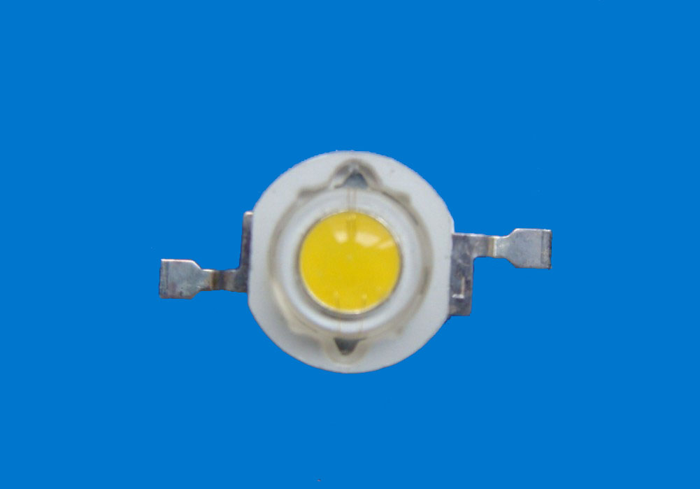 供应1w大功率led灯珠