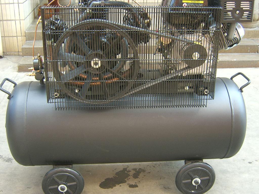 北京廊坊回收压缩机,制冷压缩机 空气压缩机回收