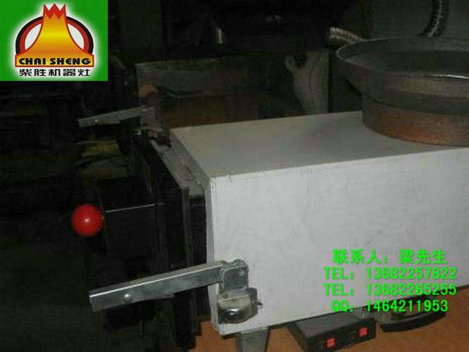 供应节能柴炉,供应广州节柴灶,节能柴灶,节能柴炉