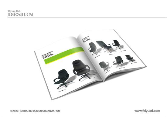 三水企业宣传册设计 产品目录设计 家具画册设计 卫浴画册设计