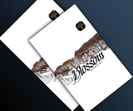 供应福州画册设计印刷