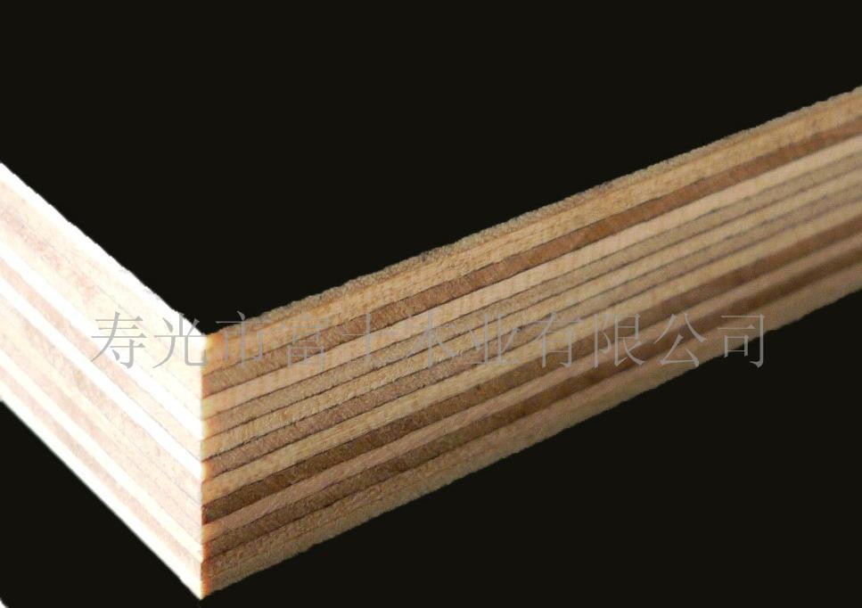 供应建筑模板 胶合板 家具板 包装板