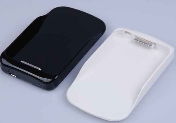iphone外置移动电源