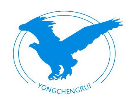 东莞市永成锐自动化设备有限公司logo