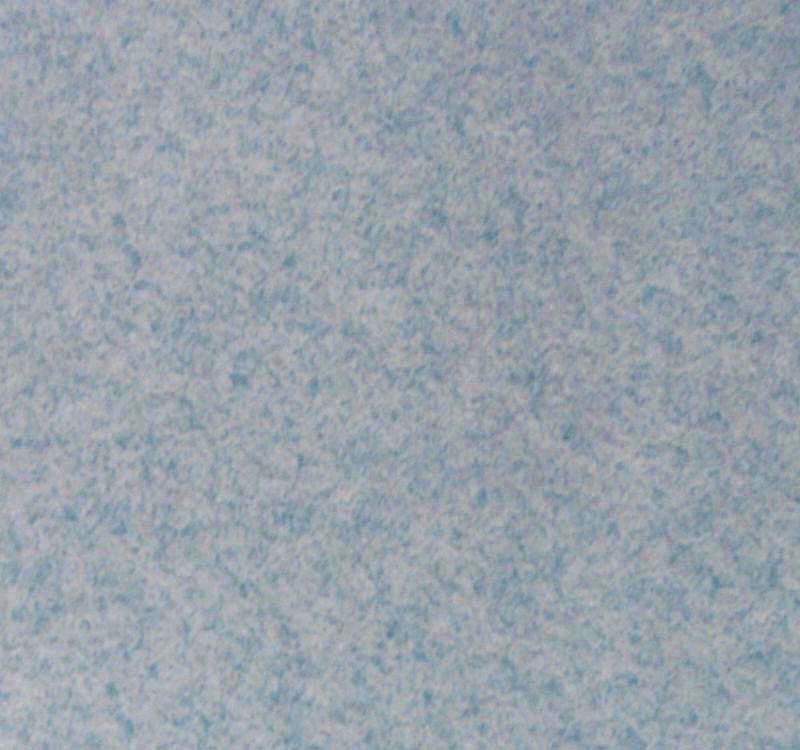 供應歐萊寶pvc卷材系列威爾士系列塑膠地板,武漢塑膠地板