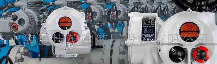 上海锐特英朗液压设备有限公司图片