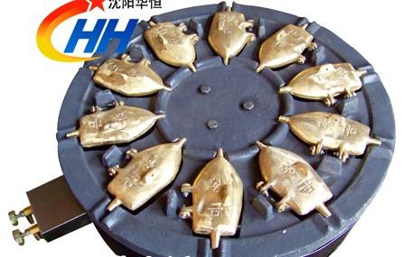 供应 韩国小鱼饼,小鱼饼,鱼儿糕,小鱼饼原料