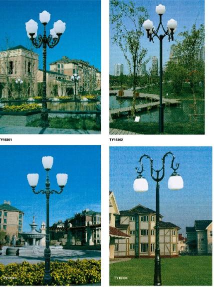 交通信号标志建设,电力钢管塔等