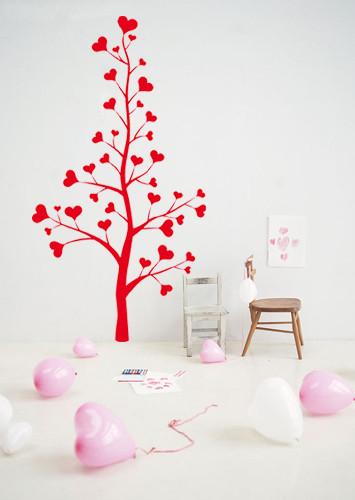供应墙体彩绘手绘墙--聊城乐绘墙体彩绘墙体彩绘图片墙体彩绘