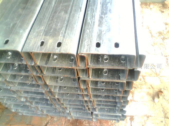 热镀锌c型钢|热镀锌圆钢|热镀锌方矩管