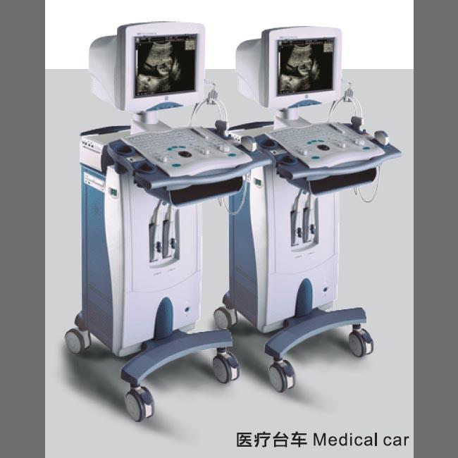 医疗器械设计,医疗产品设计