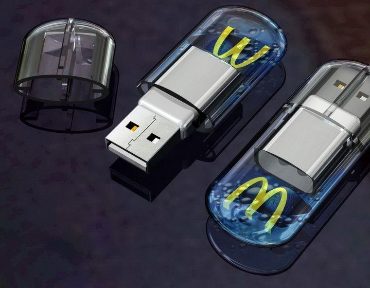 供应u盘设计产品外形设计工业产品设计外观结构设计