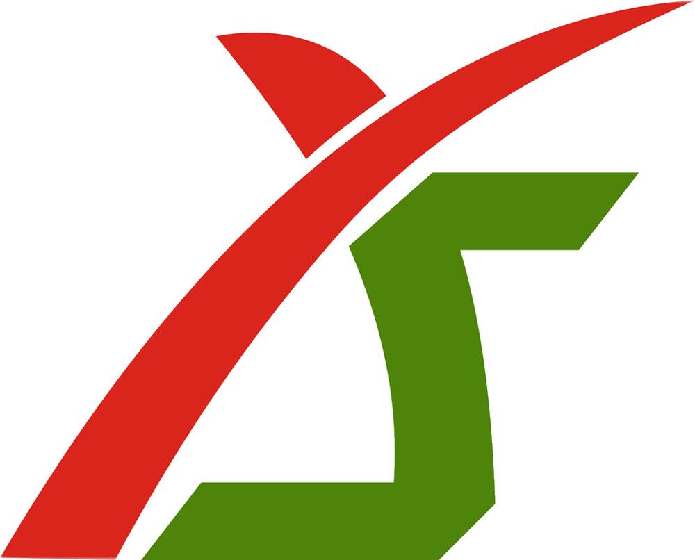 滄州勇士拓展器械有限公司Logo
