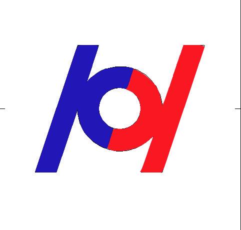 新乡平原液压有限公司logo图片