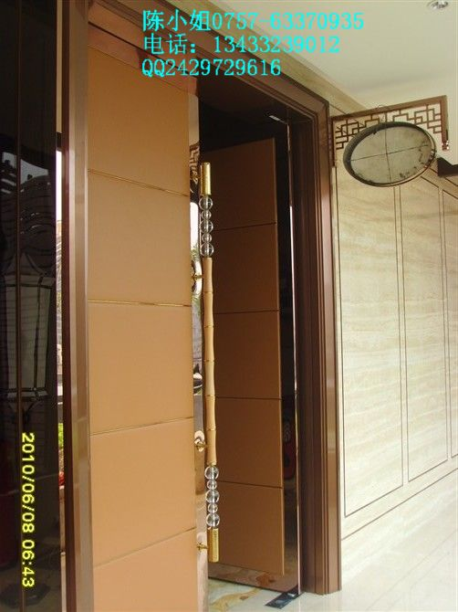ktv不锈钢门套 不锈钢隔断 不锈钢屏风 不锈钢酒柜