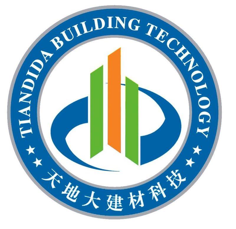 天地科技煤机再制造_山东天地大建材科技有限公司