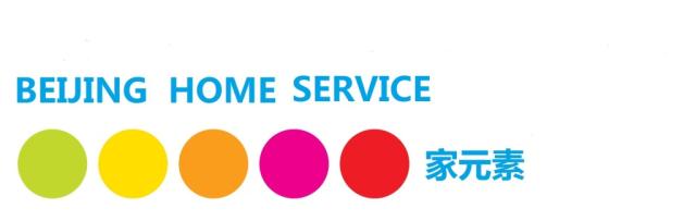 logo logo 标志 设计 矢量 矢量图 素材 图标 640_203