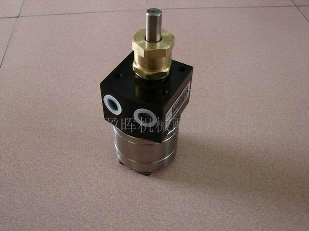 disk喷漆齿轮泵_油漆齿轮泵