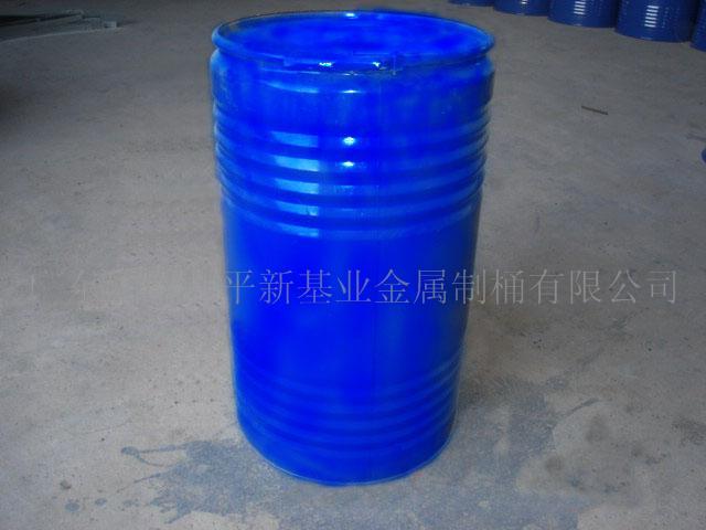 20l-246l铁桶_20l铁桶