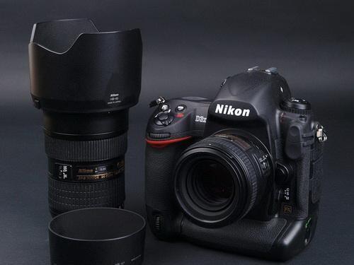 回收佳能单反相机回收专业单反相机回收尼康单反镜头