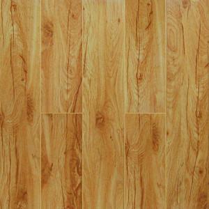 供应实木地板拼花|中式现代拼花实木地板|欧派拼花