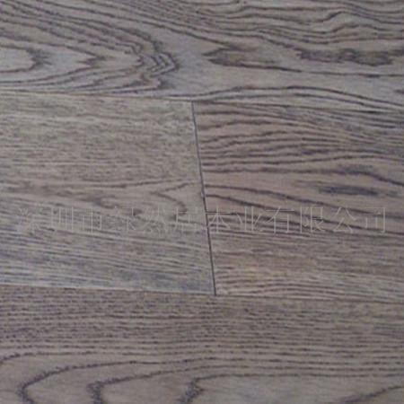 拼花实木地板|多层实木拼花|复合地板拼花