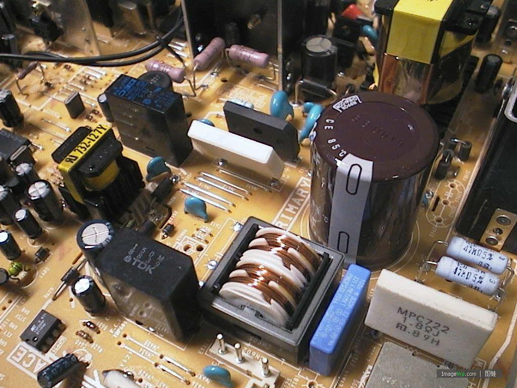 供应福田废旧电线回收;福田电路板回收;福田回收线路板价格