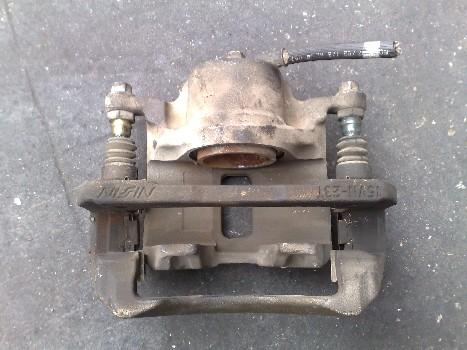 供应丰田汽车佳美方向机,方向助力泵