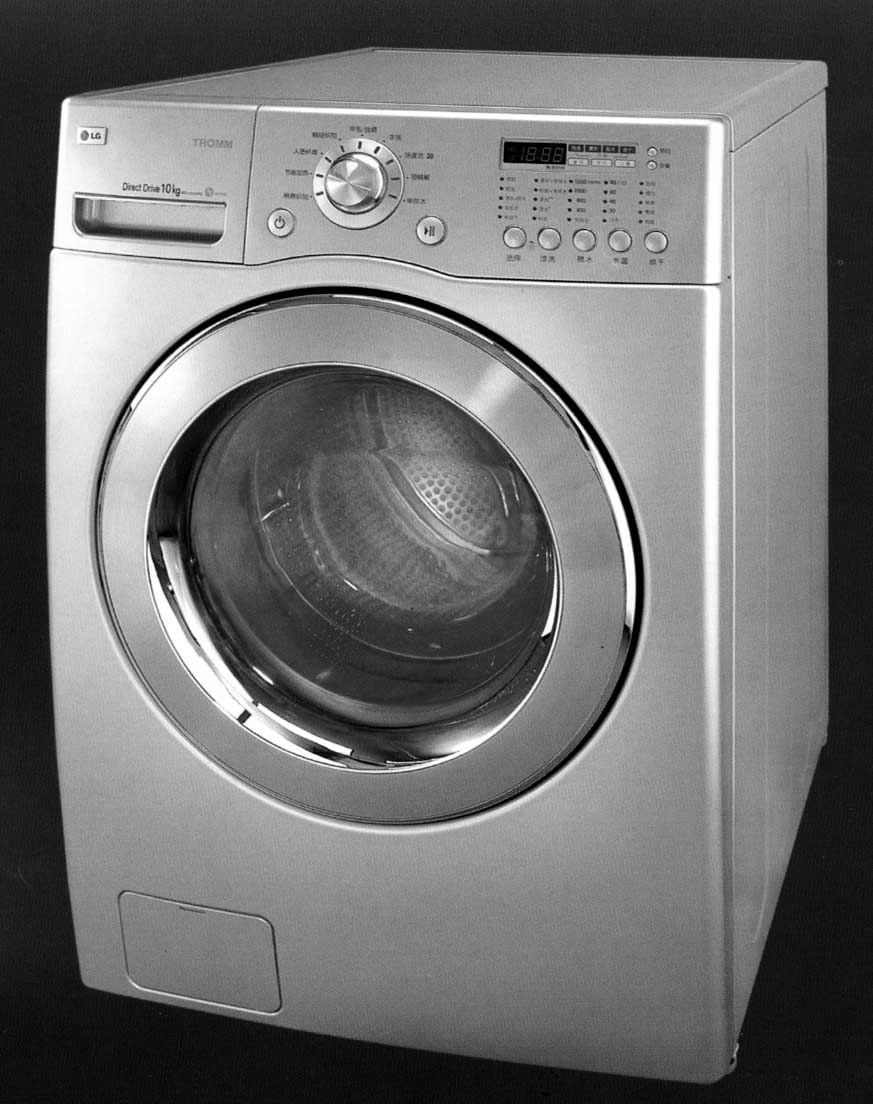 供应【【海尔)售后「郑州海尔洗衣机维修电话」真诚】