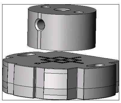 供应rfc4801角度位移传感器