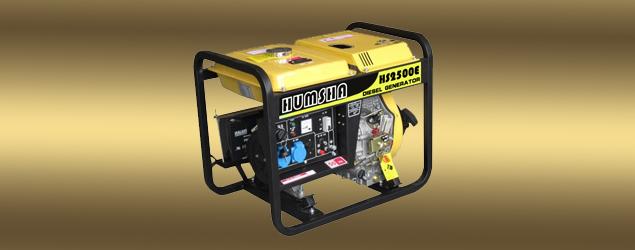 供应宁波柴油发电机 柴油发电机组是以柴油机为原动机,拖动同步发电机发电的一种电源设备。这是一种起动迅速、操作维修方便、投资少、对环境的适应性能较强的发电装置 凭借专业的服务,优质的产品和对您专一的态度,HUMSHA-悍莎将是您理想的合作伙伴。 产品详细参数: Generator Sets Frequency (HZ) 50HZ 60HZ Max.