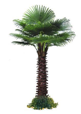 仿真植物批发,零售,安装,仿真棕榈树,椰子树,基站树,芭蕉树,榕树,发光