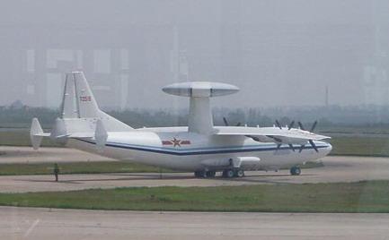 供应北京到华盛顿机票查询预订
