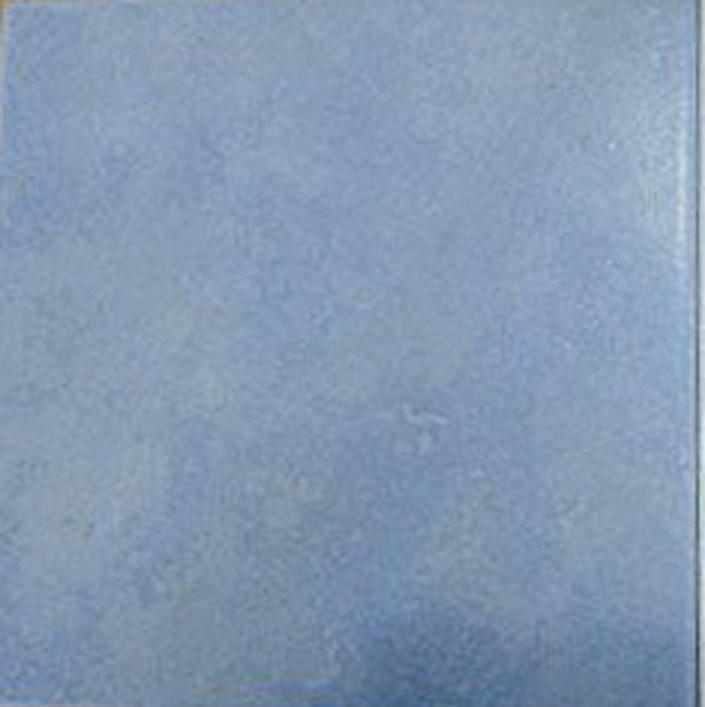 淡蓝色工作牌背景素材