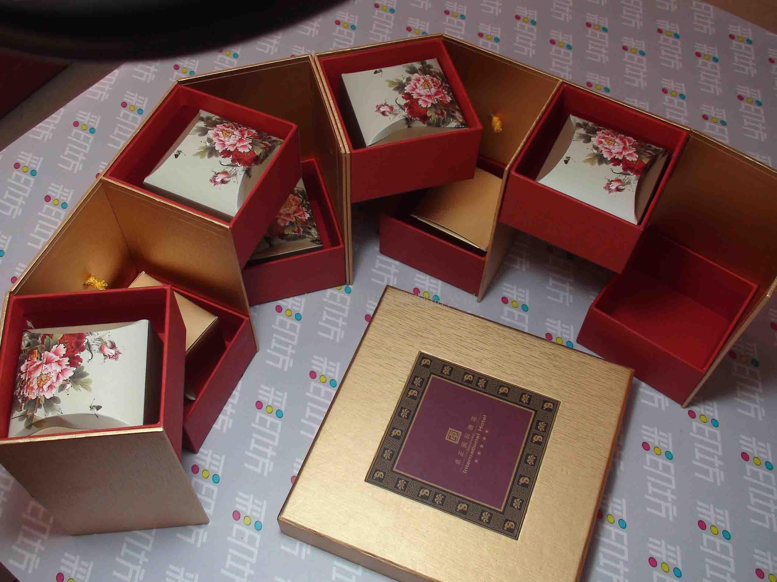 供应北京月饼包装盒厂月饼包装盒设计制作加工厂北京包装厂12/12   :4
