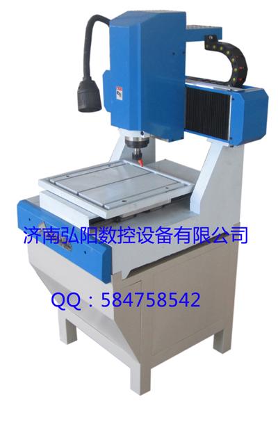 弘阳-玉石雕刻机 木工雕刻机 广告雕刻机