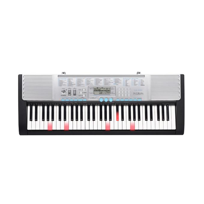 供应电子琴_乐器,键盘类乐器