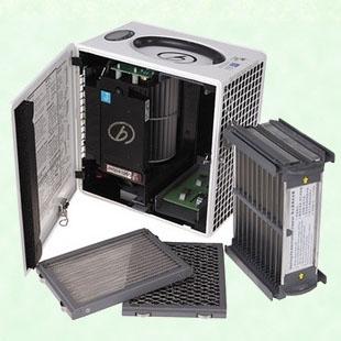 家用室内空气净化器