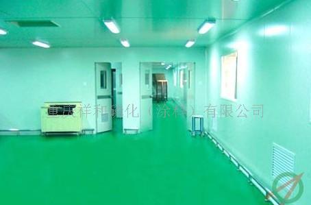 重庆江津机房做防静电地坪地板地面漆*生产厂家施工方 &nbsp