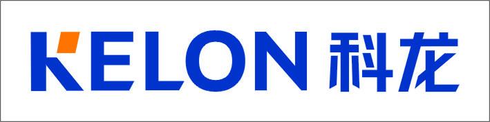 logo logo 标志 设计 矢量 矢量图 素材 图标 709_177
