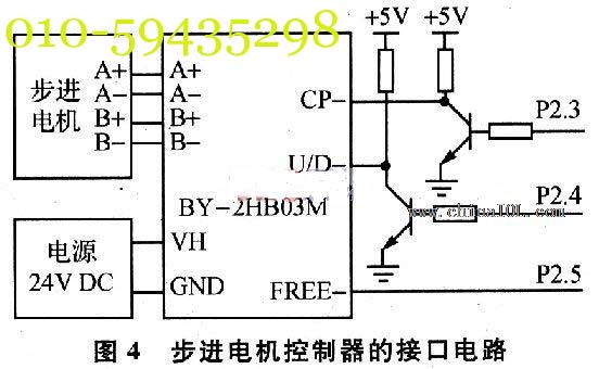辉煌)3d¤恒温¤技术〖上海辉煌太阳能热水器维修电话