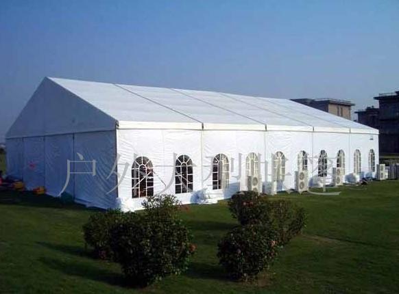 供应新疆德国大棚_新疆欧式帐篷_新疆大型帐篷_广州