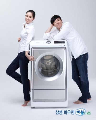 供应苏州夏普洗衣机维修 滚筒全自动双缸波轮式>夏普洗衣机售后