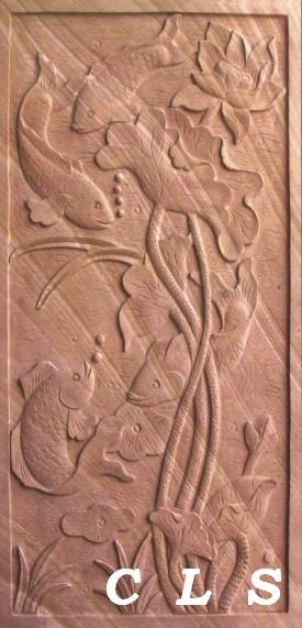 【珠海装饰砂岩批发】欧式砂岩-砂岩浮雕-砂岩雕刻