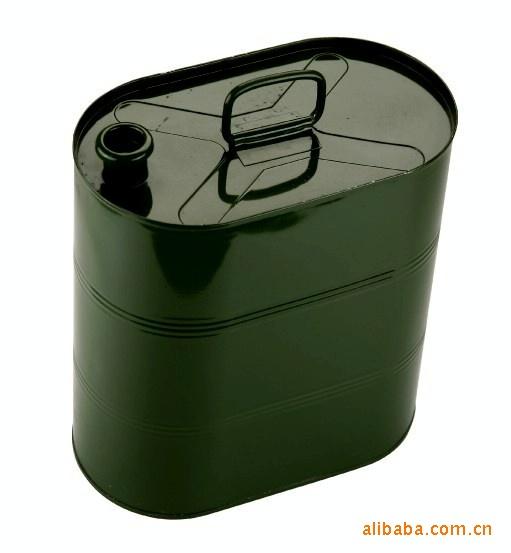 供应25kg化工铁桶 25l化工铁桶